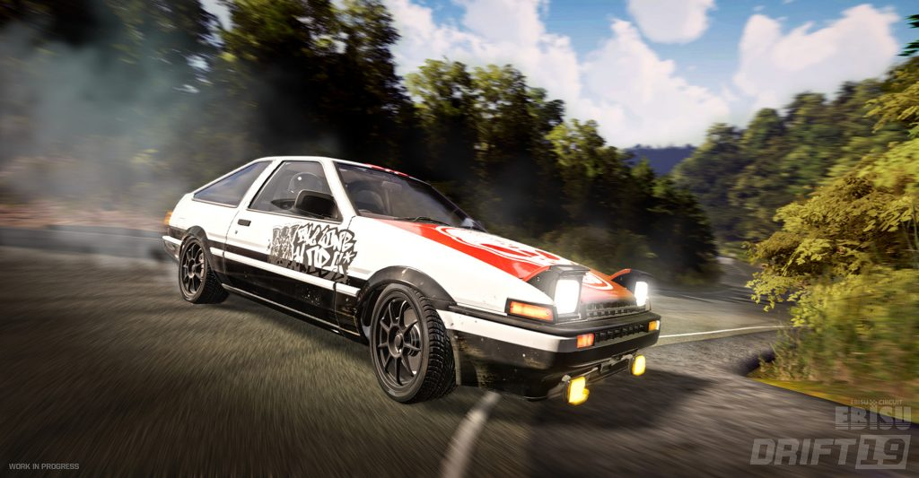 About Car Games post thumbnail image