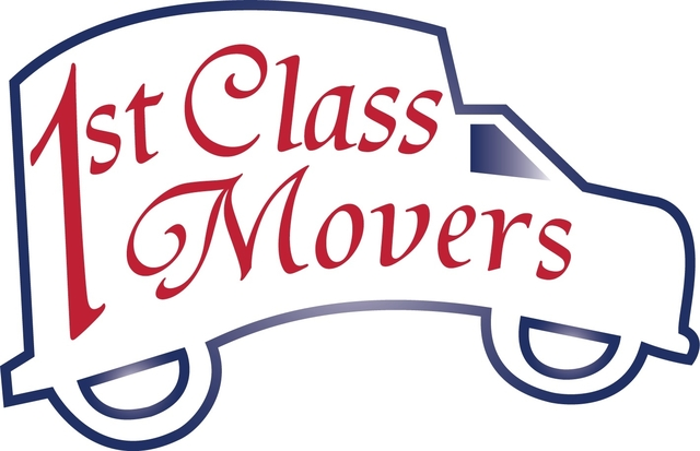 About Denver Movers post thumbnail image