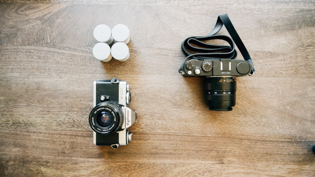 Tips About New Electronic Camera post thumbnail image