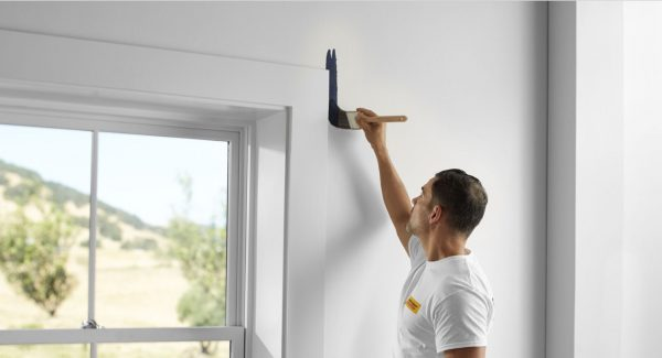 Looking for Interior Painters in Calgary post thumbnail image