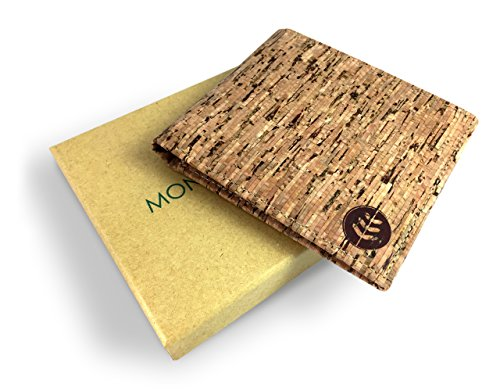 Tips About Buying Cork Wallets post thumbnail image