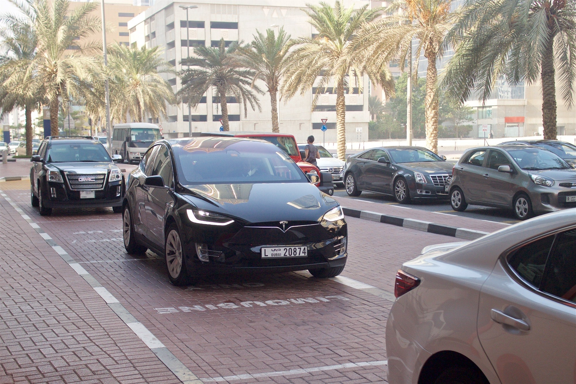 Tips About Taxi Service in Dubai post thumbnail image