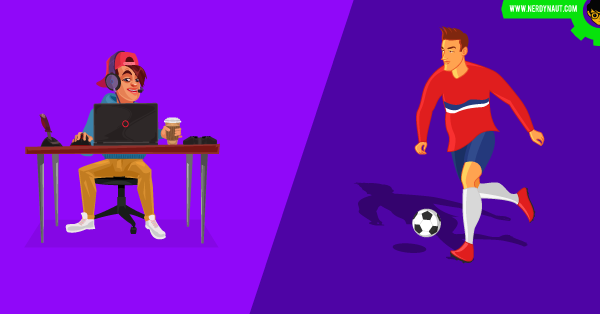 Online Sports Game post thumbnail image