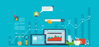 New Trends In Digital Marketing Strategies post thumbnail image