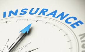 A Guide to Buying Travel Insurance post thumbnail image